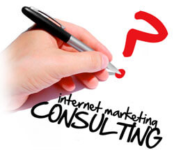 san antonio internet marketing consultant