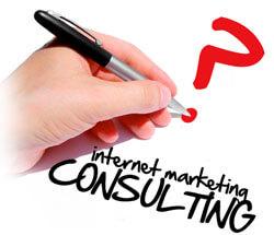 san antonio internet marketing consultant